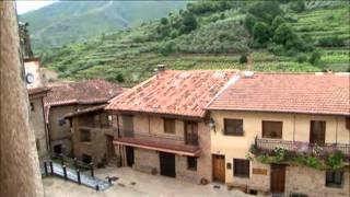 Video del alojamiento Casa Manadero