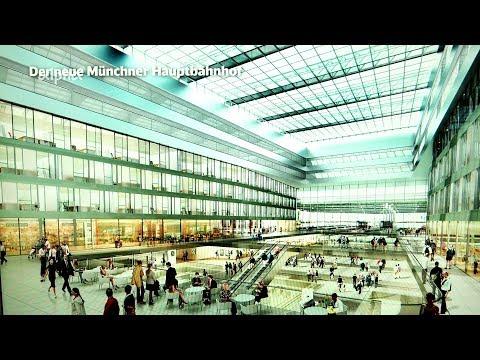 Mythos Architektur - der Campus-Magazin-Check - ARD-alpha