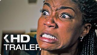 THE OATH Trailer (2018)