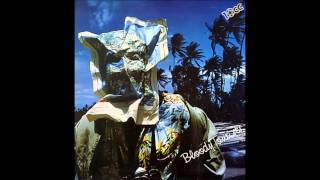 10cc - Last Night