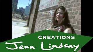 Got My Baby By Jenn Lindsay, video by Anna Gilpatrick