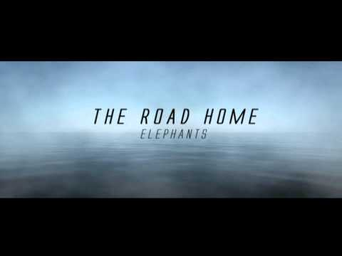 Elephants - Elephants - The Road Home (single 2014)