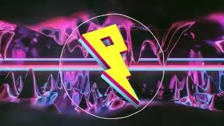 Flume - Say It ft. Tove Lo