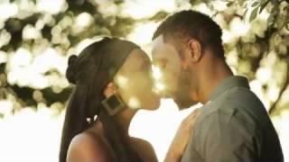 Praiz I Love You (Official Video)