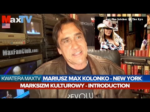 maxkolonkomaxtv Youtube Channel Statistics & Subscriber