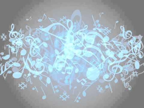 Michael Jackson Earth song lyrics Download Free MusicC1lbOgBtE3w1387910068