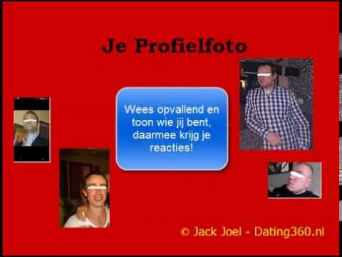Dating portale stiftung warentest