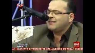 Halil Erkal Ayşen & Nalın Dilber