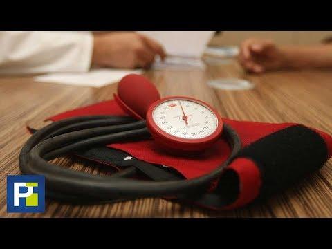 Úlcera trófica y la hipertensión