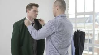 Five Ways To Wear | The Cardigan