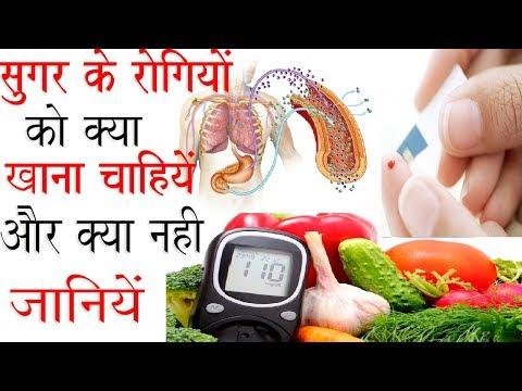 Krema za stopala diaderm dijabetes
