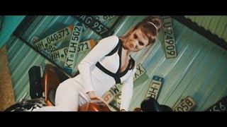 ENERGY GIRLS - Skimno (Official Video)