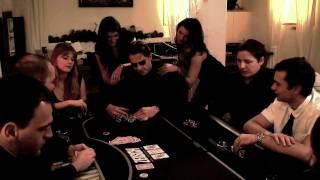 CasinoNight video preview