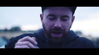 Video Věc Makropulos - Mighty Sounds One Day