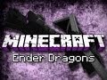 Minecraft Parody - Ender Dragons Lip Sync ( J ...