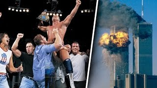 10 Real Life Events That Forced World Title Changes