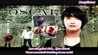 Oska (Yoon Sang Hyun from Secret Garden) - Liar (German Sub)