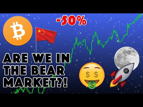 Bitcoin youtube vaizdo įrašas