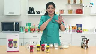 Modicare Fruit of the Earth Coffee - Download this Video in MP3, M4A, WEBM, MP4, 3GP
