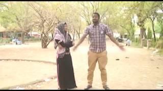 WAKAR DAGACIN KAUYE 2 (Hausa Songs / Hausa Films)