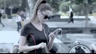 تحميل و مشاهدة nam bi albi nancy ajram english lyrics MP3