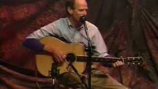LIFE IS GOOD By <b>Livingston Taylor</b>