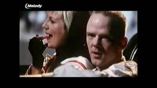 Jimmy Somerville & June Miles Kingston • Comment te dire adieu (Top 3 en 1990)