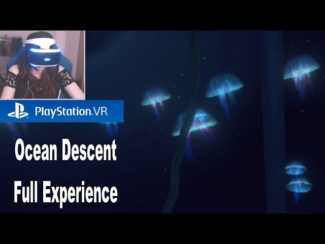 Ocean-descent-playstation-vr-worlds