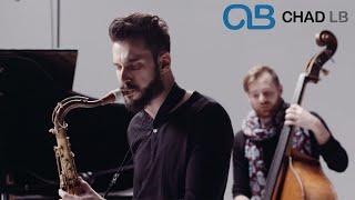 Chad LB Quartet - Watermelon Man (Herbie Hancock)