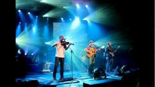 Zac Brown Band - Jolene (Live Recording)