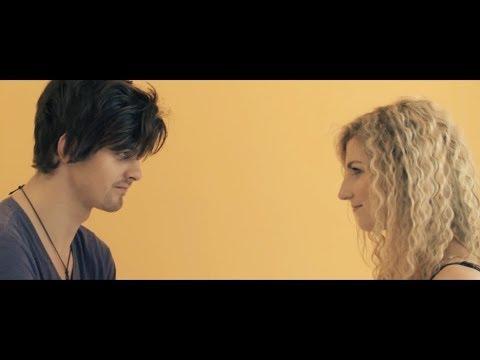 Kyanid - Kyanid - Jak moc bych si přál [ oficiální videoklip ]