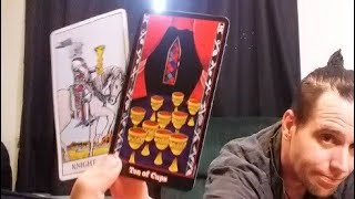 Cancer!- will it FINALLY work out this time??- October 2018