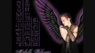 Blood of Angels - Nox Arcana