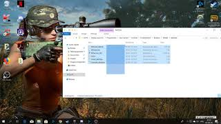 fortnite - failed to initialize battleye service generic error fixed