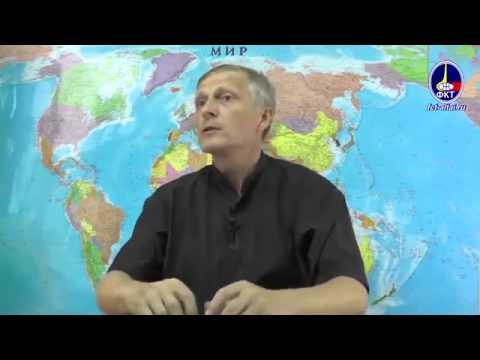 Пякин: Миф о полете США на Луну