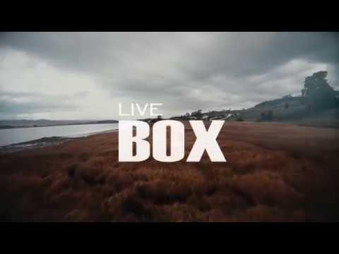 Kygo ft  ZAYN - Save Me (Music Video 2018) [MMV Release
