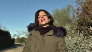 Video del alojamiento La Fonda del Castillo