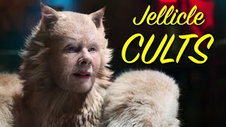 The Confusing Lore of CATS or (The Morality of Jellicles and non-Jellicles)