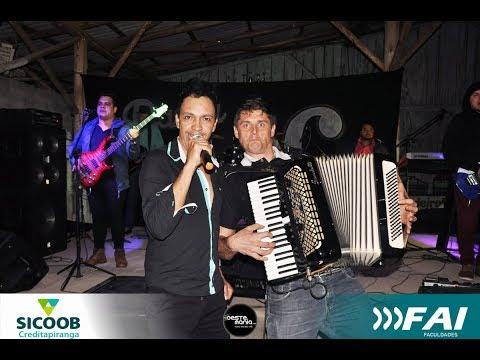 Fotos do mate-baile em Esquina Jabuticaba Barra do Guarita dia 01/07