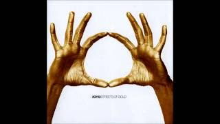 3OH!3 - Streets of Gold [FULL ALBUM]