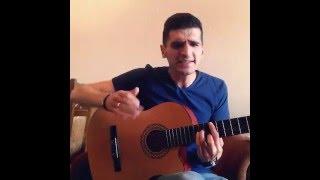 Eyvaz Nağıyev - Günah Benim