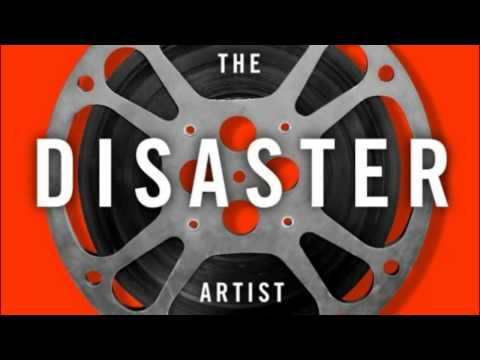 The Disaster Artist [Audiobook Excerpt]