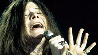 Maybe - Janis Joplin - Live in Frankfurt