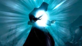 Skyrim СУПЕР ЛЕГЕНДАРНАЯ СЛОЖНОСТЬ, ВЫЖИВАНИЕ, ПРОЗРАЧНЫЙ HUD, БЕЗ СМЕРТЕЙ #78 Улучшения снаряжения