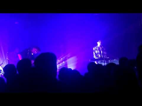 Chairlift // Planet Health Live @The Echo In Los Angeles, CA 4-9-17 Mp3