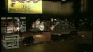 Cheap Trick - Eight Miles Low -  live Boston 1997