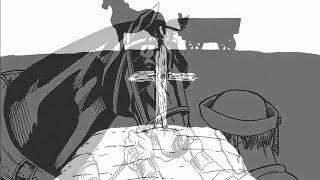 LUNATIC GODS - Od priadok po zimný čas (Ibronka 1.) - official v