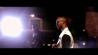 Fads, Slu & Rickz - This is London [Music Video] Link Up TV