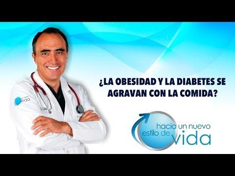Canela en los diabéticos
