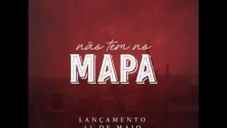 Ana Carolina 2019   Não Tem No Mapa (teaser 1 Do Single)